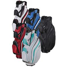 Wilson Staff Ionix Cart Bag