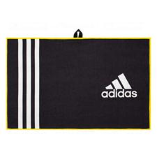 Adidas Adizero Cart Towel