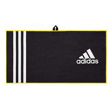 Adidas Adizero Players Towel