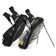 Adidas Adizero Stand Bag