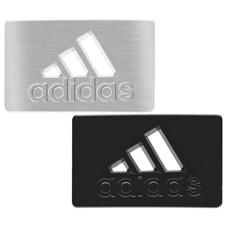 Adidas Sport Performance Belt Buckle