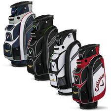 Callaway Golf Custom Logo Org 14S Cart Bag
