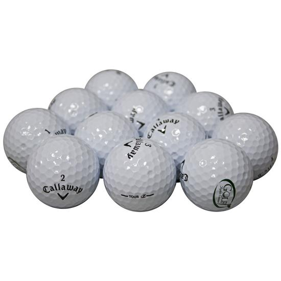 Callaway Golf Tour i(z) Golf Balls