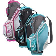 Cobra AMP Cart Bag for Women