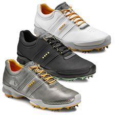 Ecco Golf Men's Biom Hydromax Shoes