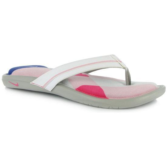 Innovative Nike Sandals Women39s Nike Benassi JDI Print Slide Sandals Pink Camo