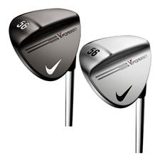 Nike VR Forged Dual Wide Grind Wedge