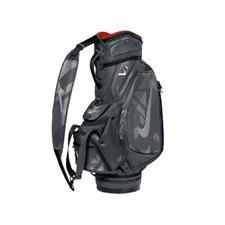 Nike VR_S Staff Bag