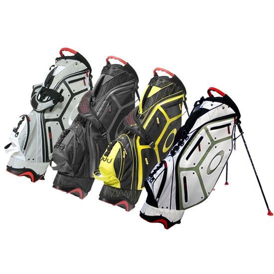 Oakley Banger Golf Bag