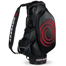 Odyssey Golf Custom Logo Staff Bag