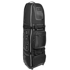 Ogio Mammoth Travel Cover - 2014