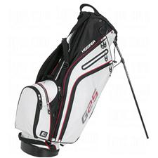 PING G25 Hoofer Carry Bag