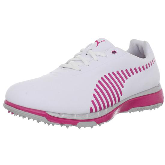 Puma FAAS Grip Golf Shoes for Women