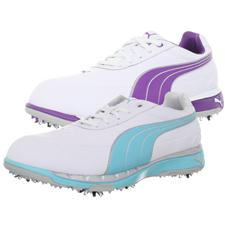 Puma FAAS Trac Golf Shoe for Women
