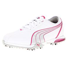 Puma PG Royal Tee Golf Shoes for Women