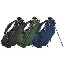 Sun Mountain Caddie Stand Bag