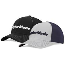 Taylor Made Men's Fitted Storm Hat