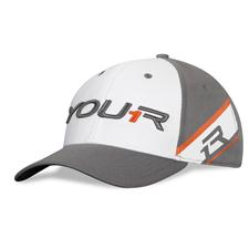 Taylor Made Men's R1 Tour Launch Radar Hat