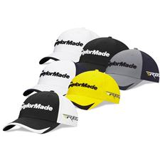 Taylor Made Men's Tour Split Hat