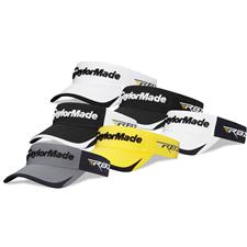 Taylor Made Men's Tour Split Visor