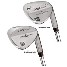 Wilson Staff FG Tour Traction Control Wedge