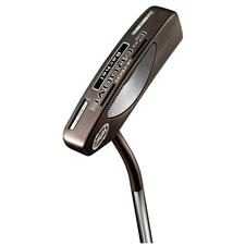 Yes! Golf Tech Rachel Blade Putter