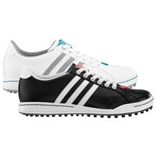 Adidas Adicross II Golf Shoe for Women