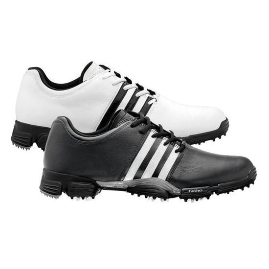 Adidas Men's Greenstar Golf Shoes