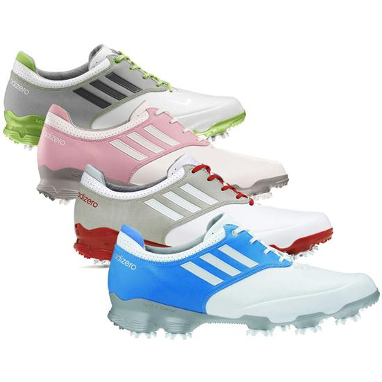 Limited Shoes Ebay Adizero Golf Shoes | Ebay