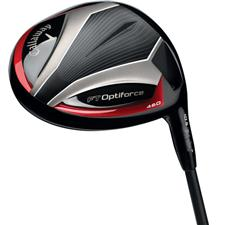 Callaway Golf FT Optiforce 460 Driver