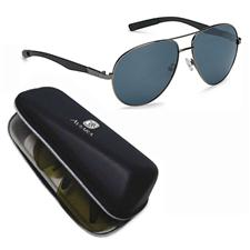 Callaway Golf Custom Logo Flyer II Sunglasses with Custom Case