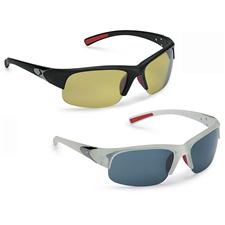 Callaway Golf Hawk Sunglasses