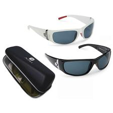 Callaway Golf Custom Logo Octane Sunglasses with Custom Case