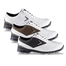 Callaway Golf Men's RAZR Golf Shoes