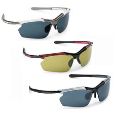 Callaway Golf RAZR Hyperlite Sunglasses