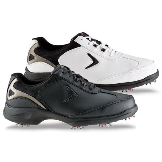 Callaway Golf Men's Sport Era Golf Shoes