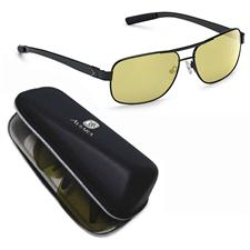 Callaway Golf Custom Logo Transitions Trestles Sunglasses with Custom Case