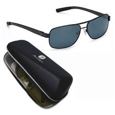 Callaway Golf Custom Logo Trestles Sunglasses with Custom Case