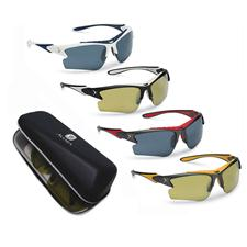 Callaway Golf Custom Logo X Hot Sunglasses with Custom Case