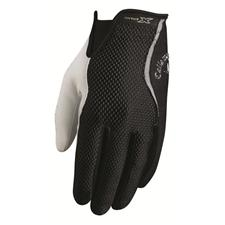 Callaway Golf X Spann Golf Glove