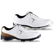 Callaway Golf Men's Xtreme Golf Shoes