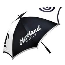 Cleveland Golf CG Umbrella - 62 Inch