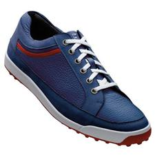 FootJoy Men's Contour Casual Spikeless Golf Shoe Closeouts