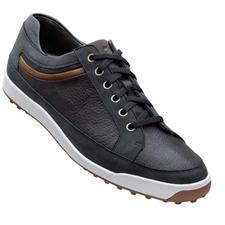 FootJoy Men's Contour Casual Spikeless Manufacturer Closeout