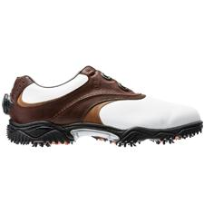FootJoy Men's Contour Series BOA Golf Shoe