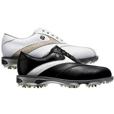 FootJoy Men's DryJoy Tour Previous Season Golf Shoe Style