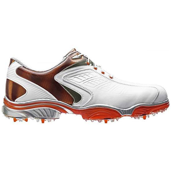 footjoy s fj sport golf shoe manufacturer closeouts
