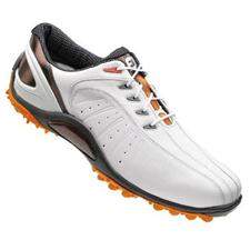 FootJoy Men's FJ Sport Spikeless Golf Shoe Manufacturer Closeout