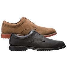 FootJoy Men's Professional Spikless Golf Shoes
