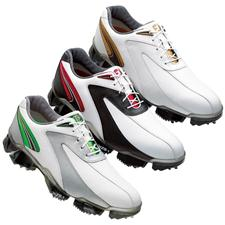 FootJoy Men's XPS-1 Golf Shoes